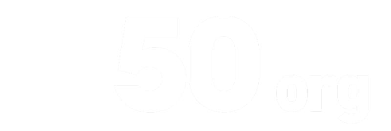 350 Việt Nam